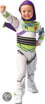 Buzz Lightyear Classic - Kostuum - Maat L
