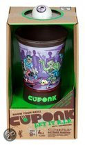 Hasbro Cuponk let it r.i.p. groen