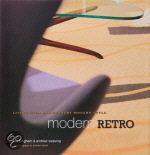 Moderne Retro