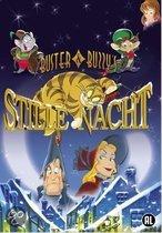 Buster & Buzzy's Stille Nacht