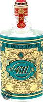 4711 - 150 ml - Eau de Cologne