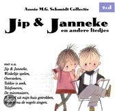 Jip & Janneke En Andere L