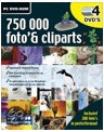 Easy Computing 750.000 foto's & Cliparts