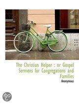 The Christian Helper