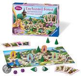 Disney Princess Rapunzel Sagaland