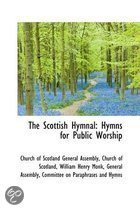 The Scottish Hymnal