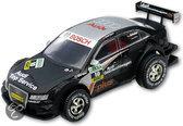 Darda DTM Audi Timo Scheider