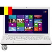 Toshiba Satellite C55-A-11X - Azerty-Laptop