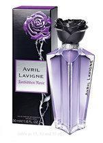 Avril Lavigne Forbidden Rose - 15 ml - Eau de Parfum