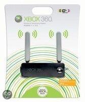 Foto van Xbox 360 Draadloze Network Adapter N