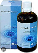 RP Vitamino Kombucha Essence 100 ml