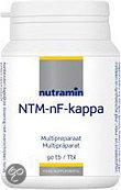 Nutramin NTM-nF-Kappa Tabletten 90 st