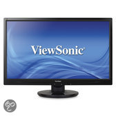 Viewsonic A Series VA2446m-LED