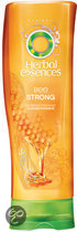 Herbal Essences Bee Strong-200ml-Conditioner