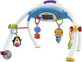 Fisher-Price Apptivity Gym
