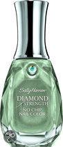 Sally Hansen Diamond Strength No Chip - 170 Bride to Be - Nailpolish