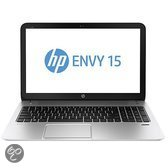 HP ENVY 15-j103ed - Laptop