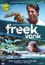 Freek Vonk Verzamelbox