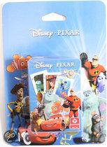 Cartamundi Speelkaarten disney pixar
