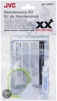 JVC Adixxion WR-MK001EU Housing maintenance kit