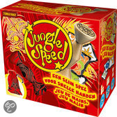 Jungle Speed - Kaartspel