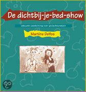 Books for Singles / Intimiteit / Geslachtsziekten / De Dicht-Bij-Je-Bed-Show