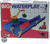 Waterplay Speelset 'Haven'