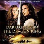 Dark Kingdom -The Dragon
