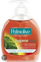 Palmolive Hygiëne Plus Handzeep