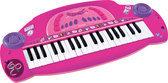 Disney Violetta - Muziek Keyboard