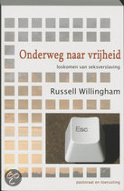 Books for Singles / Intimiteit / Seksverslaving / Onderweg naar vrijheid