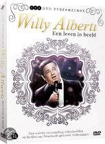Willy Alberti - Een Leven In Beeld