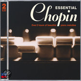 Essential Chopin