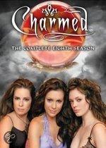 Charmed - Seizoen 8 (6DVD)