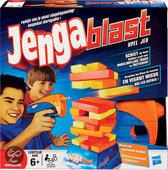 Jenga Blast