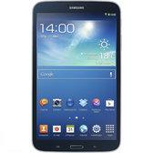 Samsung Galaxy Tab 3 - 8.0 inch (T310) - Zwart - Tablet