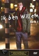 Ik Ben Willem - Seizoen 3