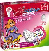 Electro Kiddie Ebook - Prinsessen