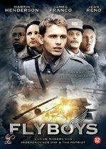 Flyboys (1DVD)