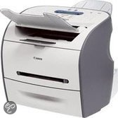 Canon i-Sensys Fax L390 - Multifunctional Printer (laser)