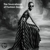 Source Book of Fashion Design INT + NL