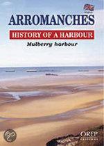 Arromanches
