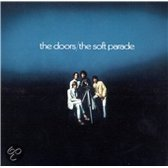 The Soft Parade (speciale uitgave)