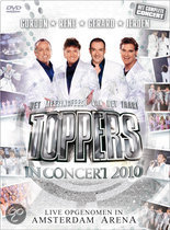 Toppers in Concert - 2010 - Amsterdam Arena