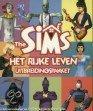 The Sims - Het Rijke Leven (uitbreidingspakket)