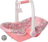 Baby Annabell Komfort Draagstoeltje - Poppenverzorging