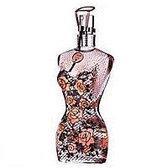 Jean Paul Gaultier Classique for Women - 50 ml - Eau de Parfum