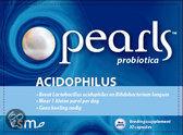 VSM Probiotica Pearls Acidophilus - 30 Parels - Voedingssupplementen
