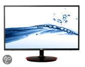 AOC E2461FWH - Monitor