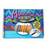Loom Monstertail Kit